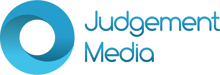 Judgement Media
